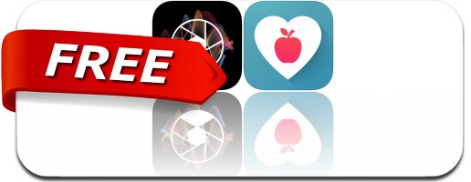 iPhone & iPad Apps Gone Free - May 14, 2019