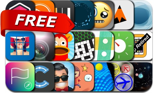 iPhone & iPad Apps Gone Free - February 10, 2020