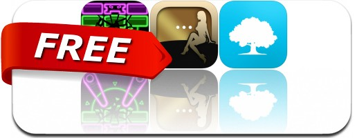 iPhone & iPad Apps Gone Free - April 30, 2019