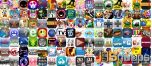 Newly Released iPhone and iPad Apps - April 21