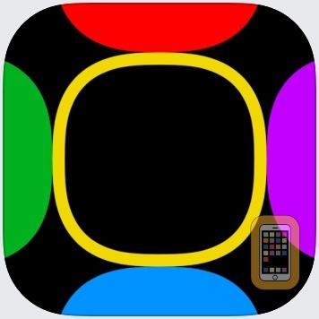 Mind Magnets Info Organizer—Visual Grid Checklists by Adams Immersive (Universal)