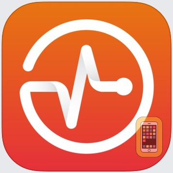 Brightspace Pulse by D2L Corporation (Universal)