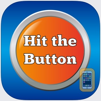 Hit the Button Math by Topmarks Online Ltd (Universal)
