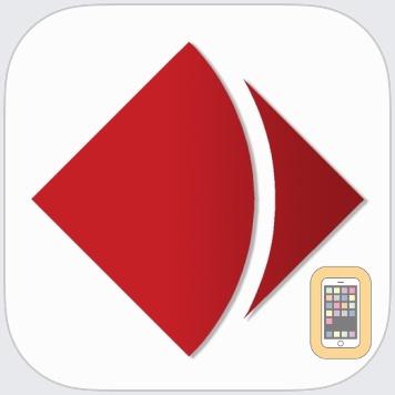 XtralisMD by XTRALIS PTY LTD (Universal)