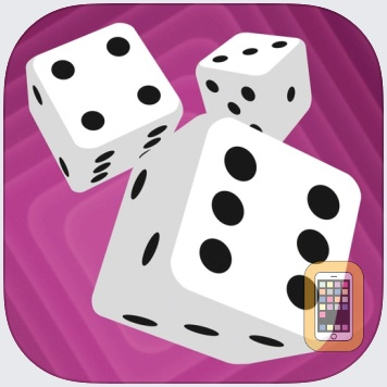 Roll For It! by Thunderbox Entertainment Ltd. (Universal)