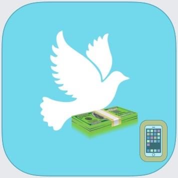 Debt Payoff Planner & Tracker by OxbowSoft LLC (Universal)