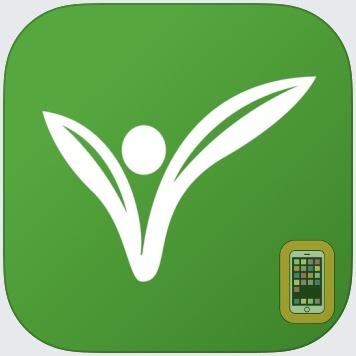 Ovulation Calculator Fertile Tracker & Calendar OC by Ovulation Calculator Pty Ltd (iPhone)