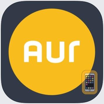 Aur by Stokkur Software (iPhone)