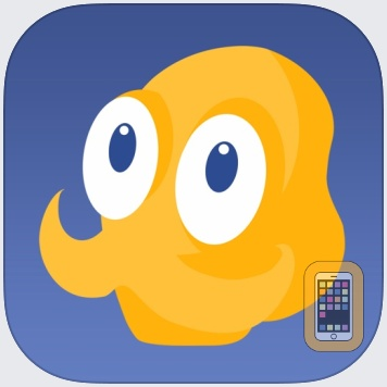 Octodad: Dadliest Catch by Young Horses, Inc. (Universal)