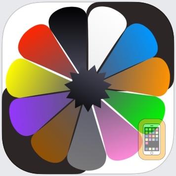 Color Horoscope by David Gavilan (Universal)