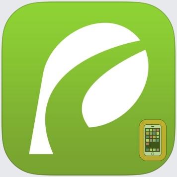 ProVia by PROVIA LLC (iPad)