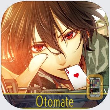 Amnesia: Memories Premium Ed. by IDEA FACTORY CO., LTD. (Universal)