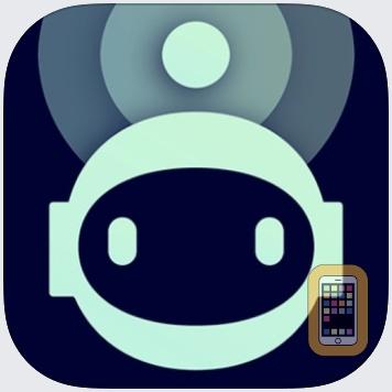 RoboKiller: Block Spam Calls by TelTech Systems (Universal)
