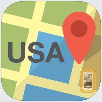 WikiPal USA by Al GROSS (Universal)