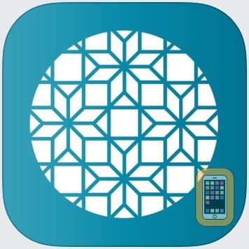 Qatar University Mobile by Qatar University (Universal)
