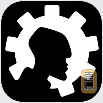 In Between Mobile by Headup GmbH (Universal)