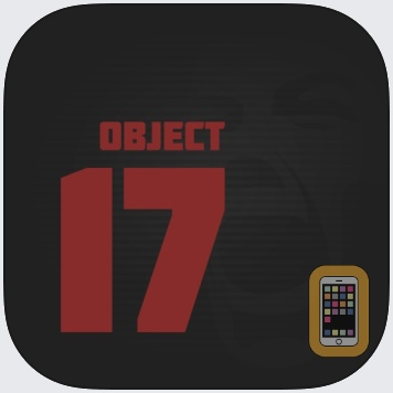Object 17 by ROM Games (Universal)