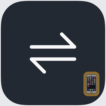 Amount Plus - Unit Converter by Marco Torretta (Universal)