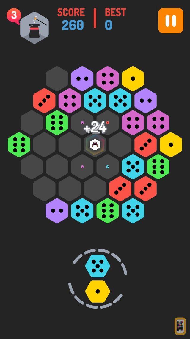 Screenshot - Ragario - agar.io version: cross evolution wheels