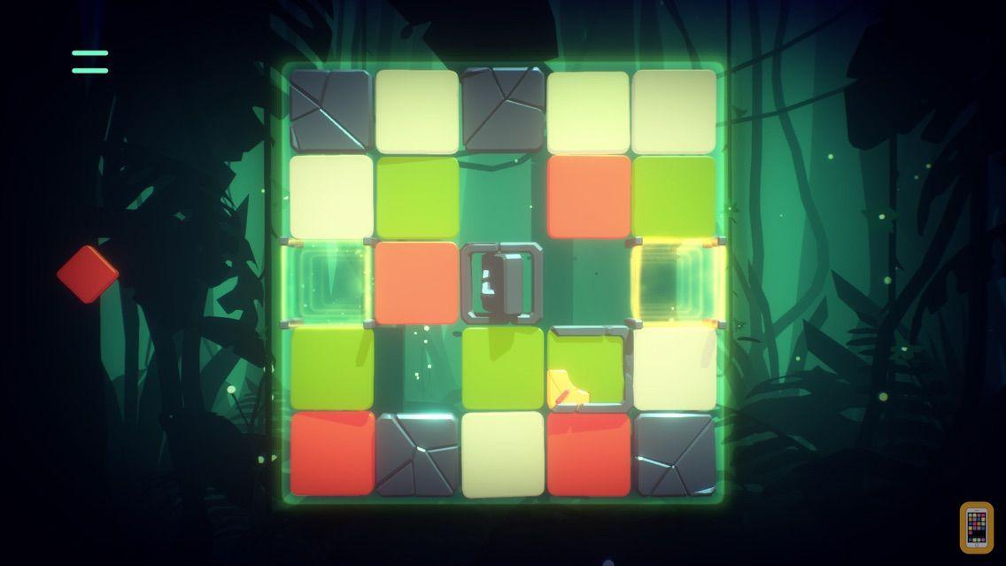 Screenshot - Kenshō