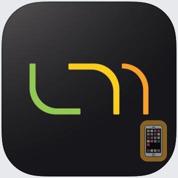 UNICARD App by Universal Card Corporation LLC (iPhone)