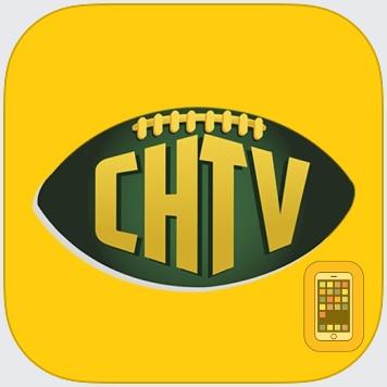 Cheesehead TV by Live X, Inc. (Universal)
