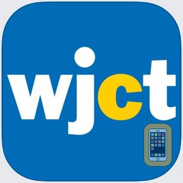 WJCT Public Media by WJCT Public Broadcasting (Universal)