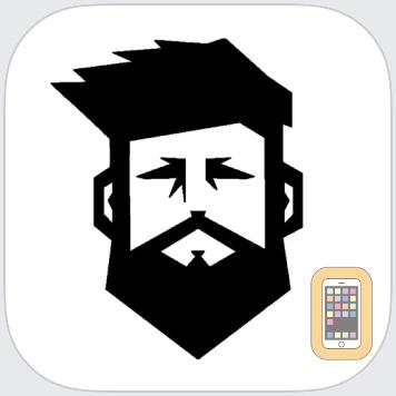 Beard Booth Studio by Oplytic LLC (Universal)
