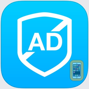 Stop Ads - The Ultimate Ad-Blocker for Safari by Denys Yevenko (Universal)