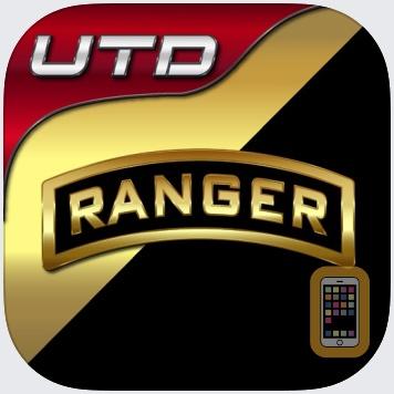 Ranger School Professional by UPPER TIER DEVELOPMENT, LLC (Universal)