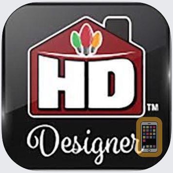 HBL Holiday Designer by Mike Marlow (iPad)