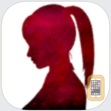 The School : White Day by ROIGAMES Inc. (Universal)