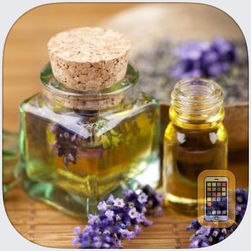 Aceites Esenciales - Aromaterapia by Juan Jose Pons Florit (Universal)