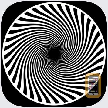 Infinite Looper by Secret Base Design (Universal)