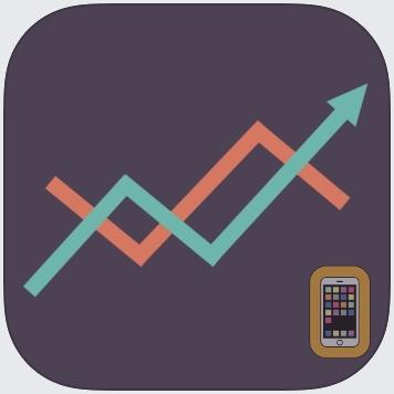 Stock Trender by CYPHR LLC (Universal)