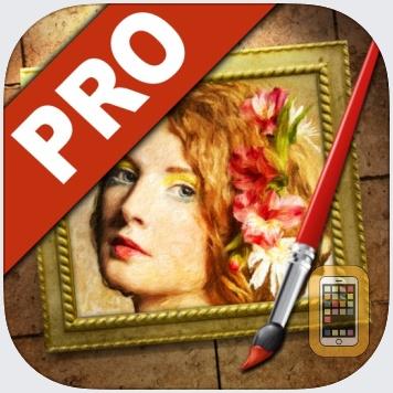 Impresso Pro by JixiPix Software (iPad)