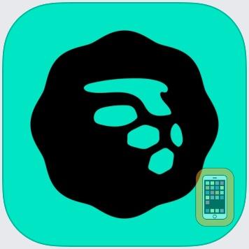 MoneyLion: Mobile Banking by MoneyLion (Universal)