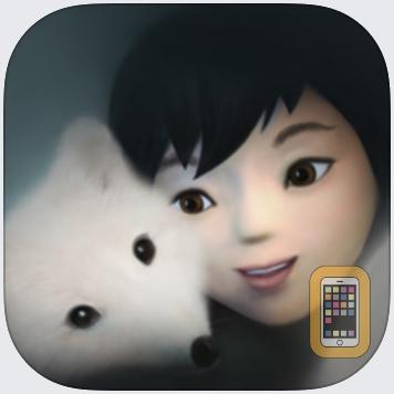 Never Alone: Ki Edition by E-Line Media (Universal)