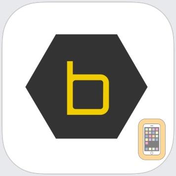 b-hyve by Orbit Irrigation (Universal)