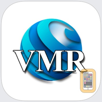 Virtual Meeting Room (VMR) by VideoBank (Universal)