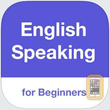 English Speaking & Listening for Beginners by Chan Le Van (Universal)