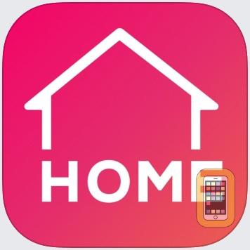 Room Planner - Home Design 3D by Oleksandr Rysenko (Universal)