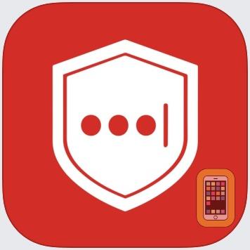 LastPass Authenticator by LogMeIn, Inc. (Universal)