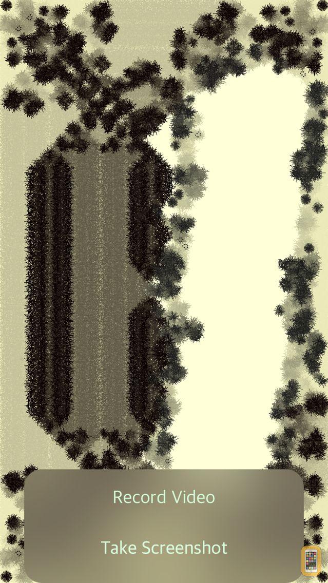 Screenshot - Bacteria+