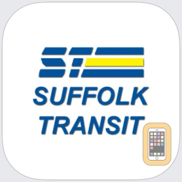 Suffolk County Transit by PD House Inc (Universal)