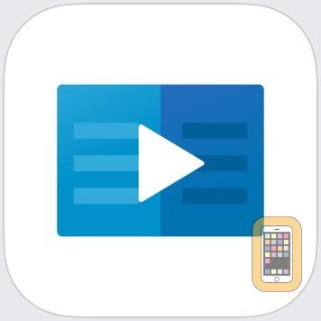 LinkedIn Learning by LinkedIn Corporation (Universal)