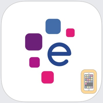 Experian Credit Report by Experian (Universal)