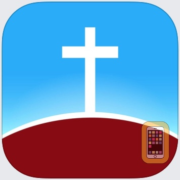 Pray Catholic Novena Prayers by Devoted Coders, LLC (Universal)