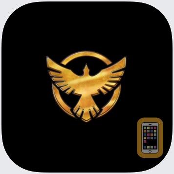 Pocket Wiki for Black Desert by Dmytro Momotov (Universal)