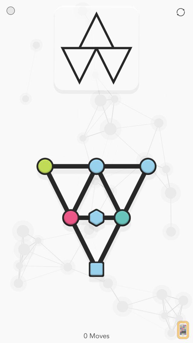 Screenshot - noded
